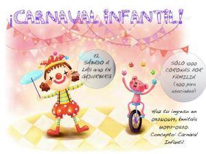 carnival2013