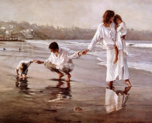 Steve-Hanks-Holding-the-Family-Together