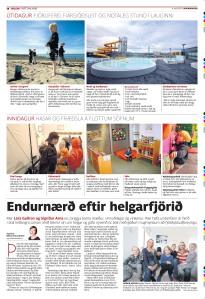 Frettabladid_04.05.2013
