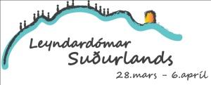 leyndardómar-suðurlands1