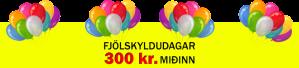fjolskyldudagar_660x150