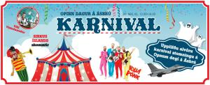 karnival-asbru.is