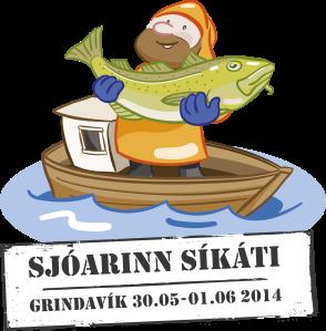 Sjoarinn_sikati_orskur_batur_11042014