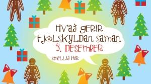 Saman_joladagatal_03des